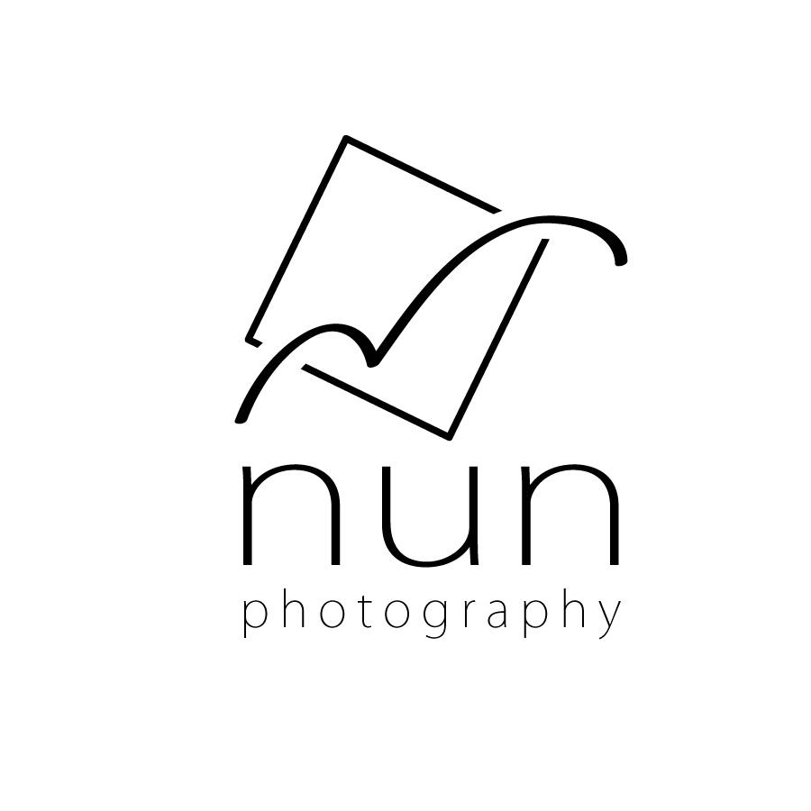 nunphotography.com