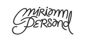 Miriampersand