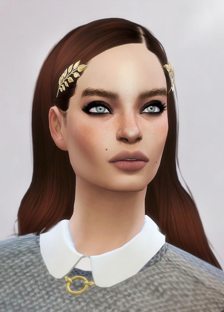 Cc Tumblr Sims 4