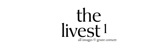 thelivest1