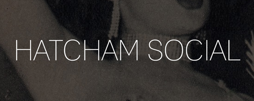 HATCHAM SOCIAL