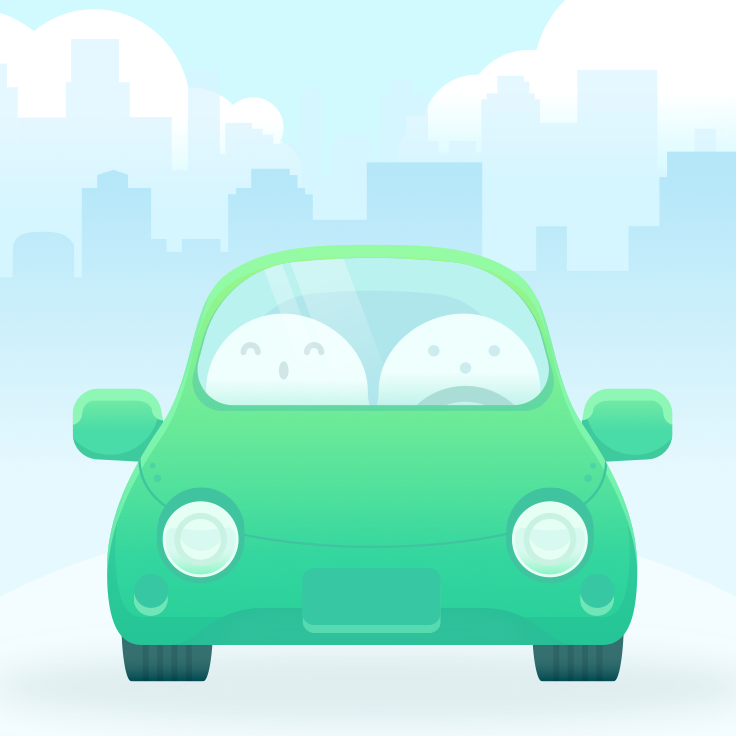 Newsroom — Your Waze Carpool Questions, Answered: Part 2