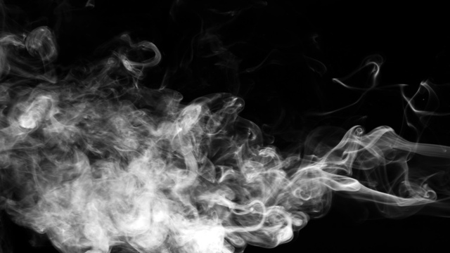 smoke wallpaper Tumblr