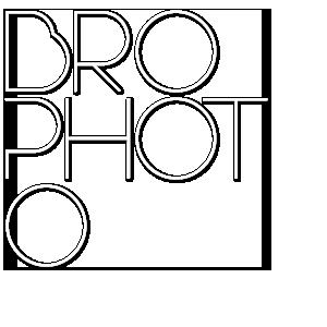 Brophoto
