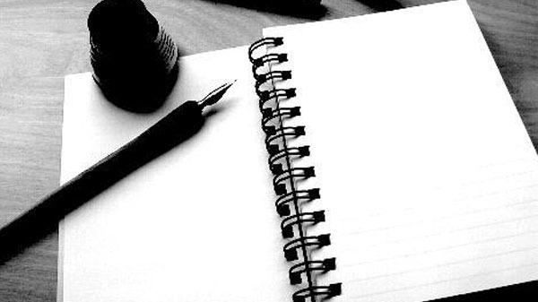 máquina escribir | Tumblr