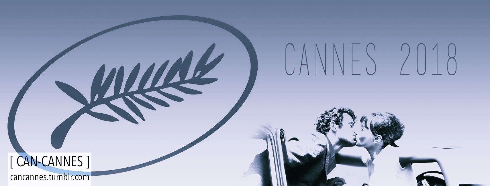 Le Journal du Festival de Cannes