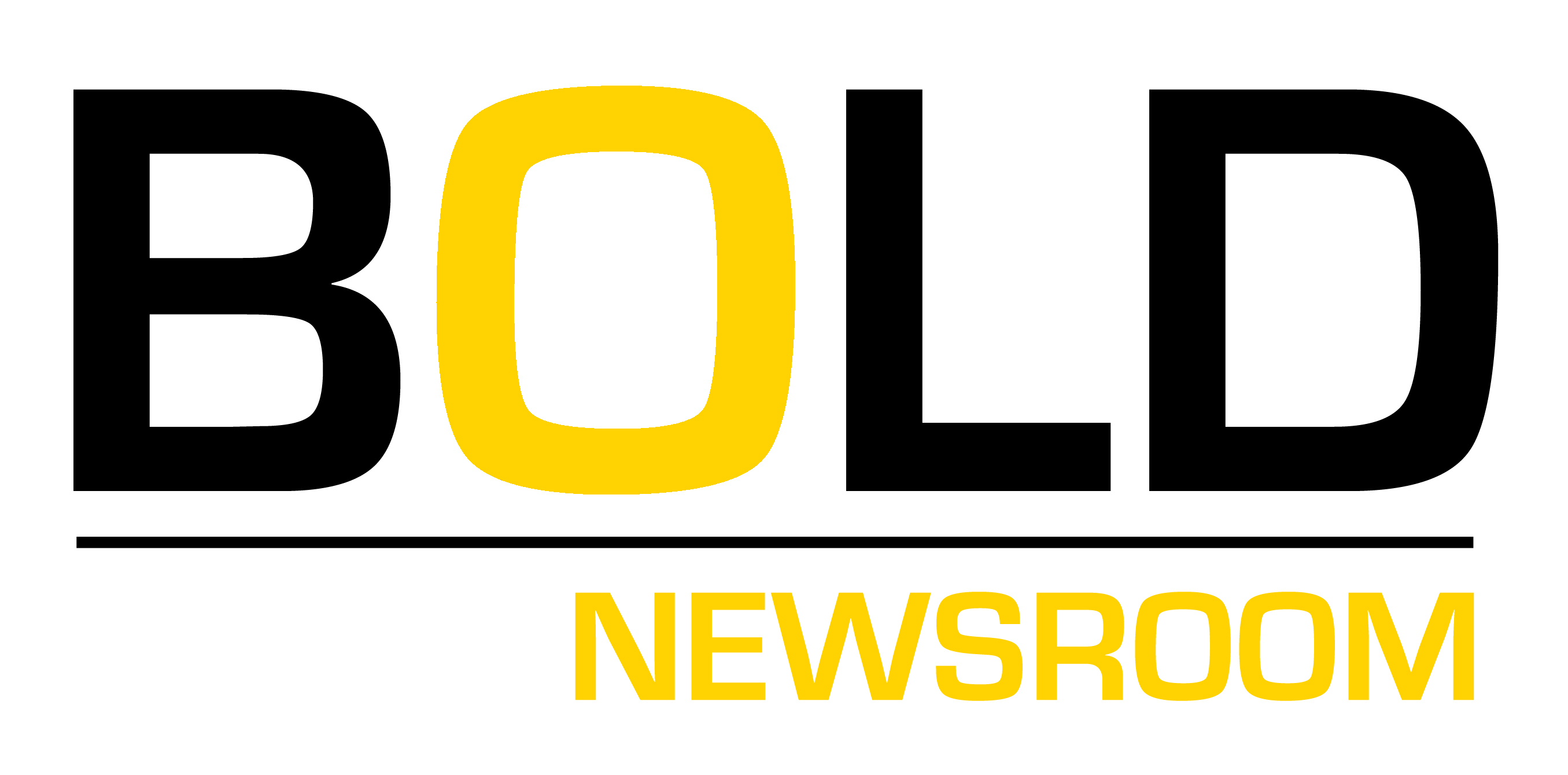 BOLD NEWSROOM