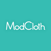 ModCloth on Tumblr