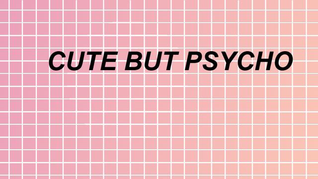 Grey tumblr header