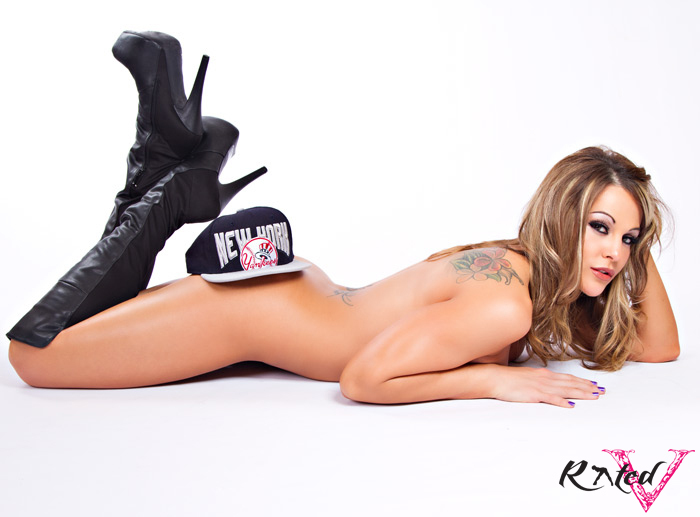 Was and velvet sky nuda remarkable, rather