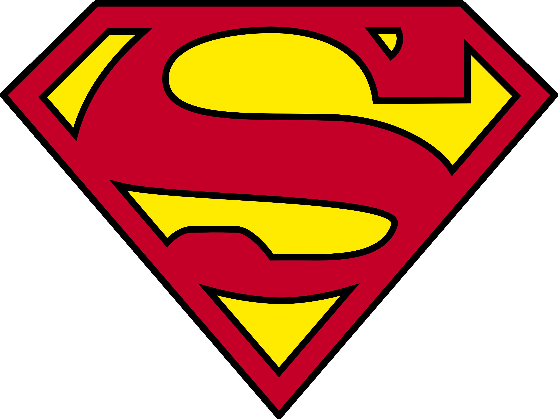 S Symbol Logo Adventures in R...