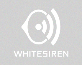 WHITESIREN