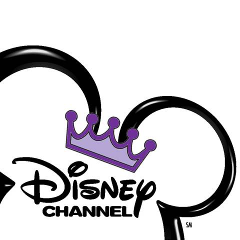 A Blog Dedicated To DISNEY CHANNEL SHOWS AND MOVIES Of Past And Present