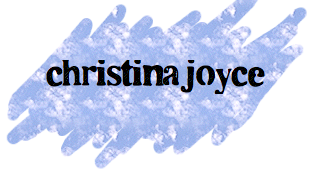 christinajoyce