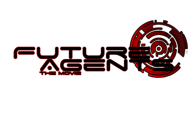 Future Agents the Movie Tumblr_static_futureagentlogothingyeah