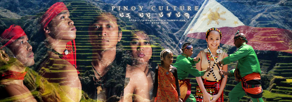 philippine history and culture of arts Philippine arts and culture to sell - 11 philippine arts and culture online wholesalers provide popular philippine arts and culture from china.