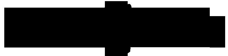 Black Hippy Logo Members of black hippy