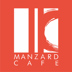 Manzard Cafe