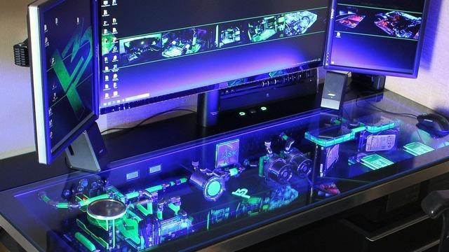build gaming pc tumblr