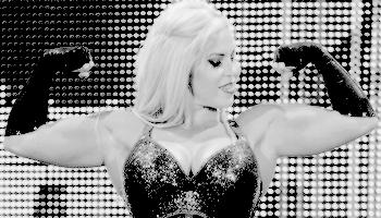 4# Brie Bella vs Dana Brooke vs Effy Stonem vs Layla vs Natalya. BATTLE ROYAL FOR THE NUMBER ONE CONTENDER FOR THE DIVAS CHAMPIONSHIP Tumblr_static_8r03jkr1kgsgg8w0coo48c8kg