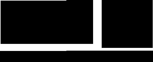 Règlement des SCP Tumblr_static_scp_logo