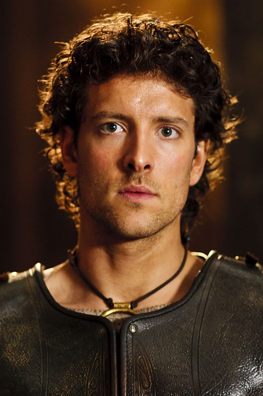 jack donnelly - photo #11