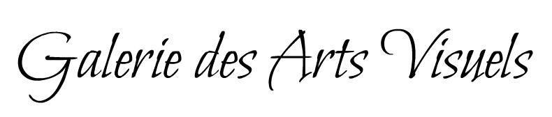 Galerie des Arts Visuels
