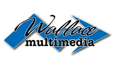 Wallace Multimedia