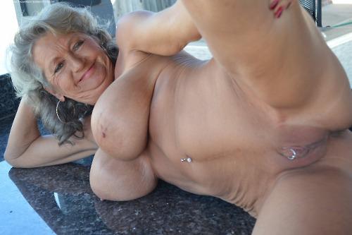Sexy Naked Uncensored Latina Teen Girls