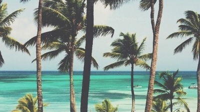 sun sand summer Tumblr