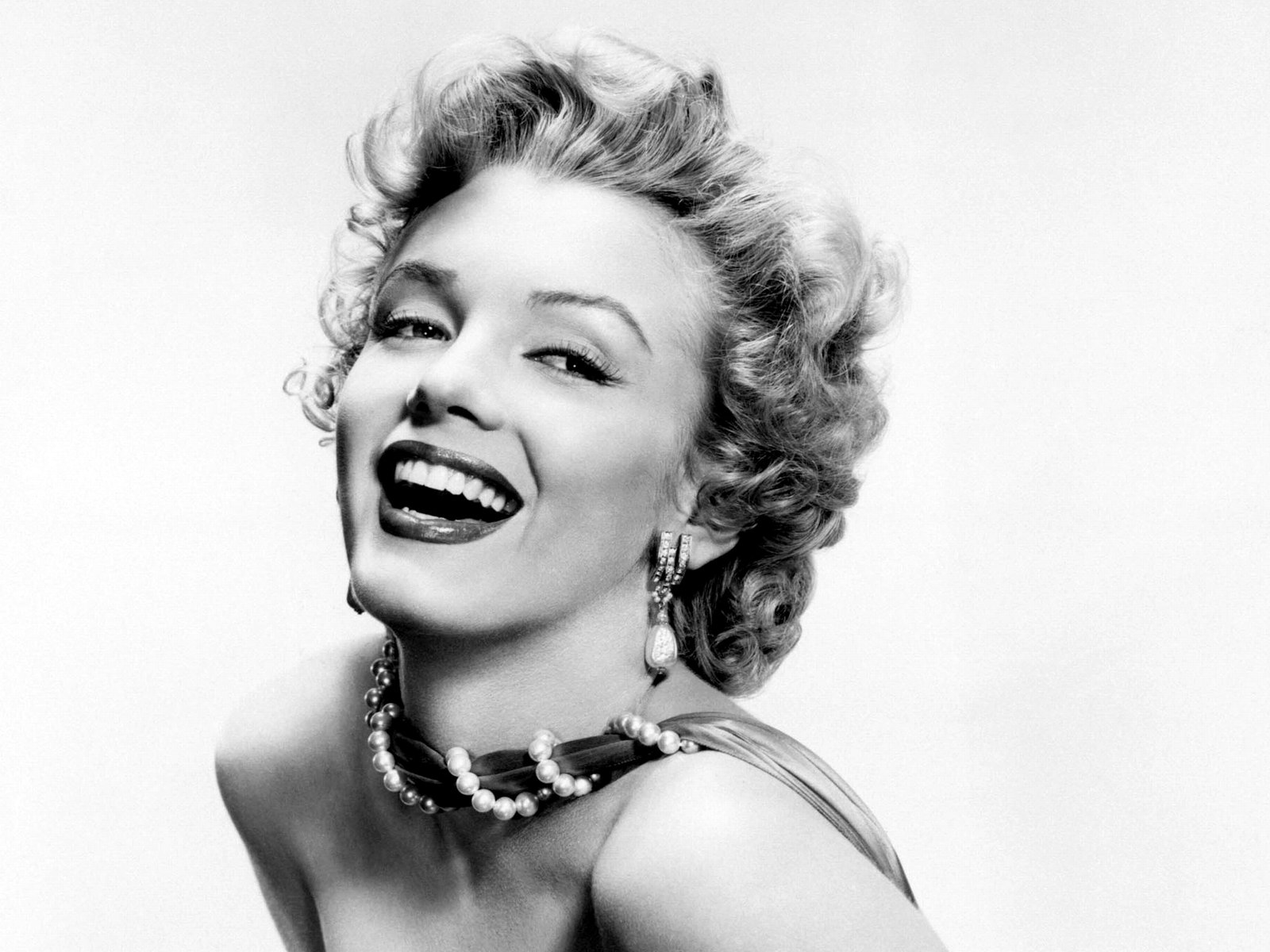 Marilyn Monroe ciplak (93 foto) Fappening, 2020, mayo