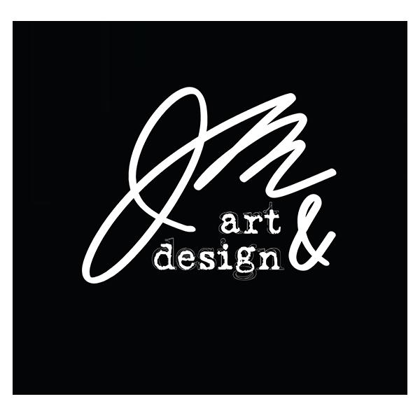 Jacqueline Maldonado Art & Design