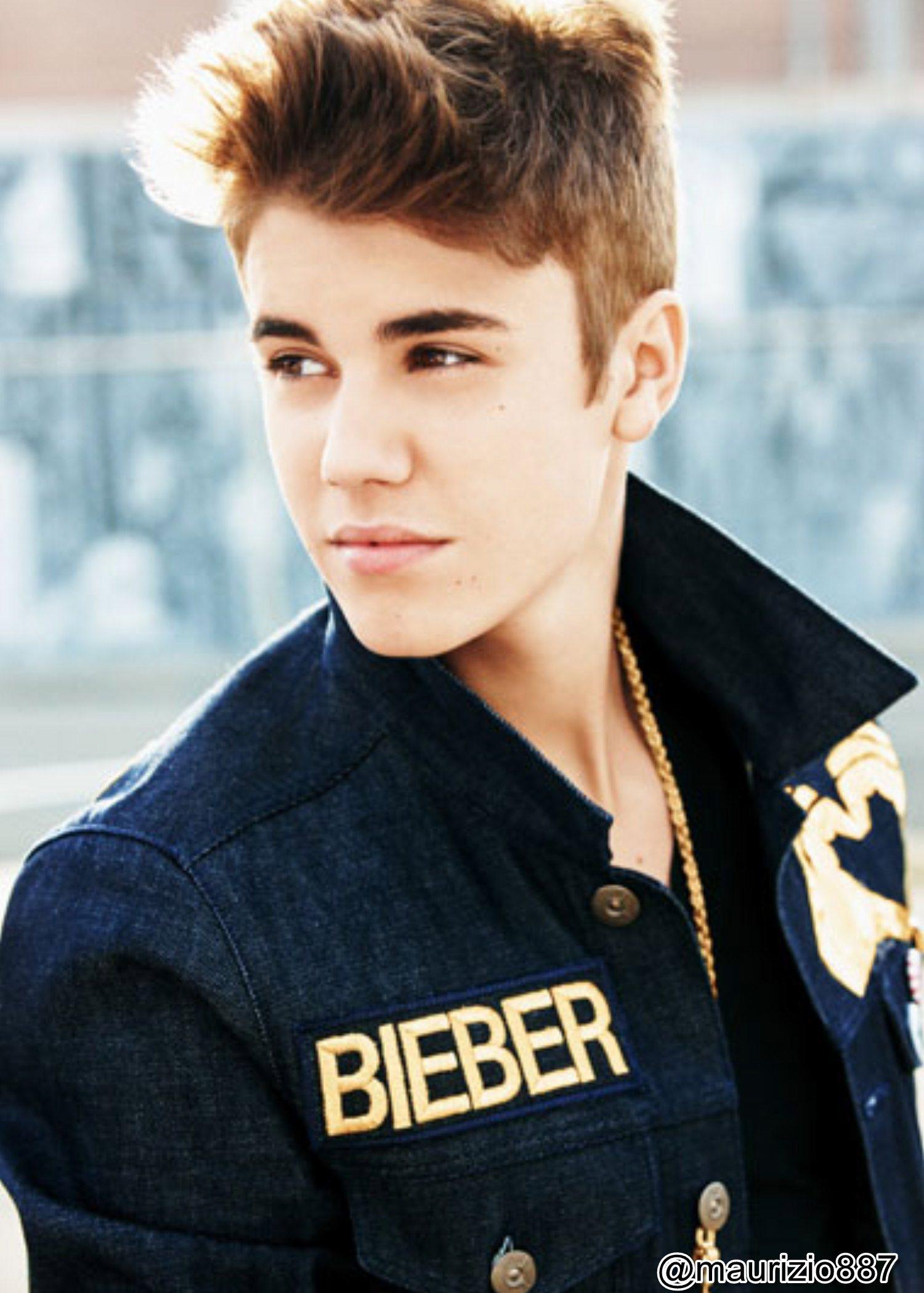 Justin Bieber 2012 Swag Justin Bieber Photoshoot 2012