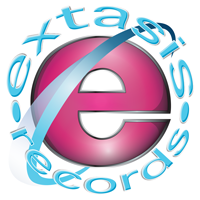 Extasis Records