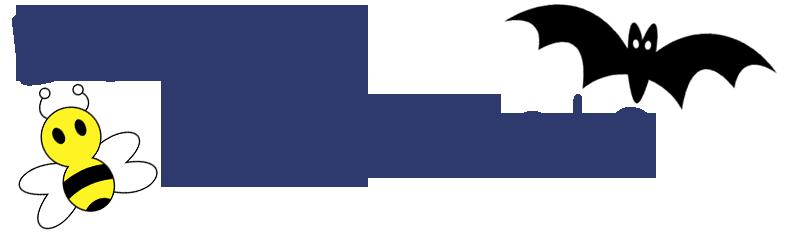 Batty Roommate