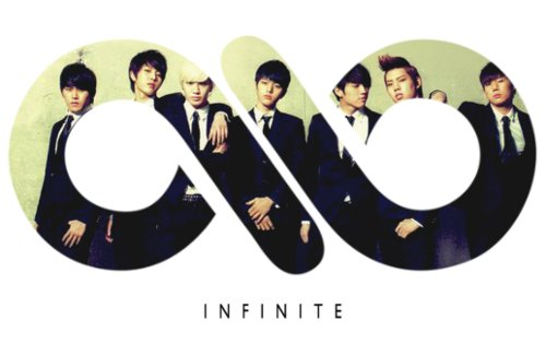 Inspirit: Infinite Fighting!