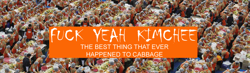 The best thing that ever happened to cabbage.