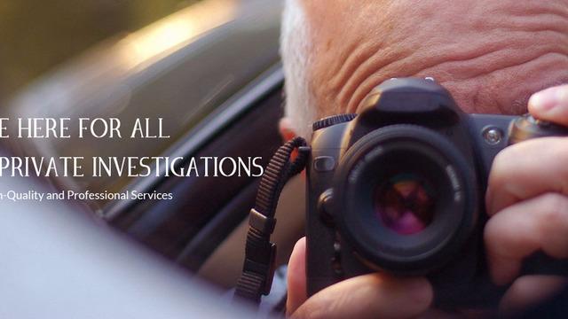 Detective Agency In East Delhi