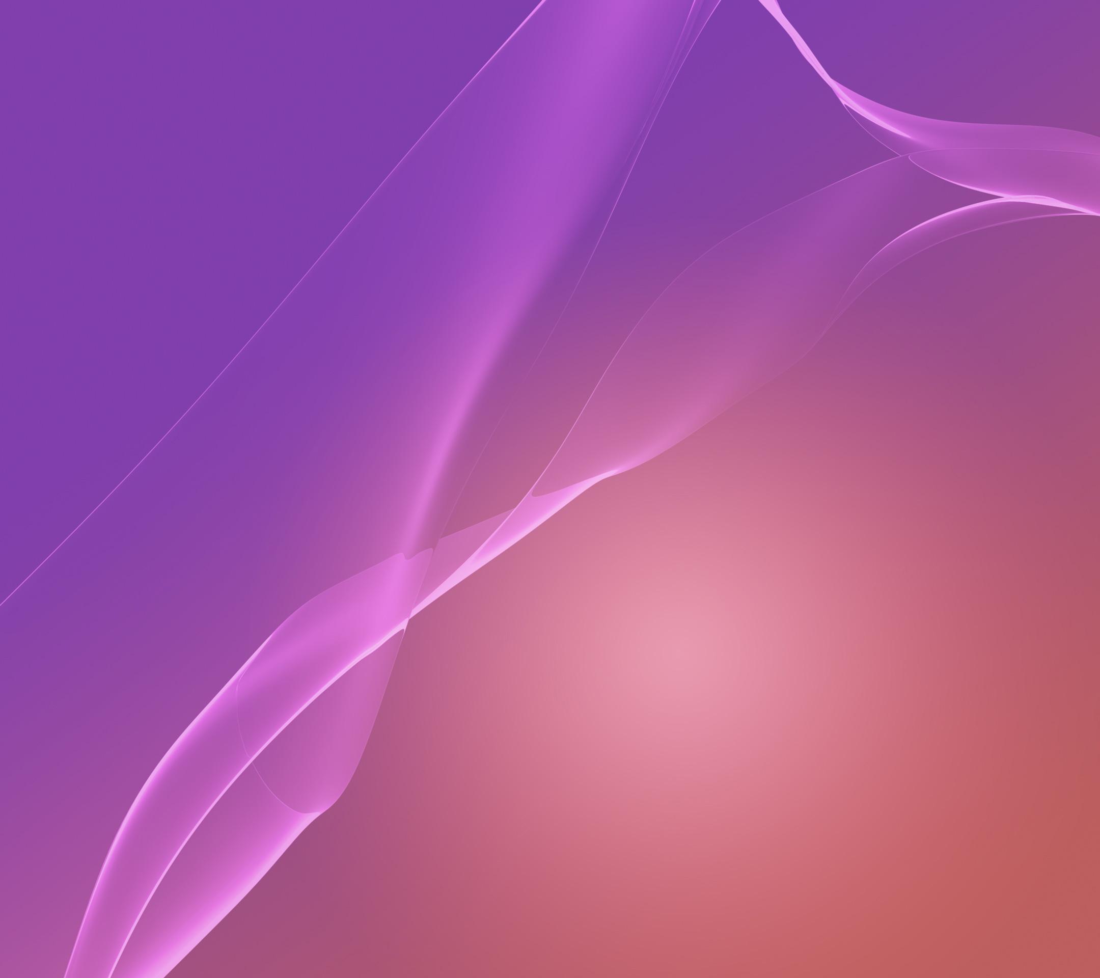 Must see Wallpaper Home Screen Xperia - tumblr_static_listen_ps4_droidviews  HD_449824.jpg
