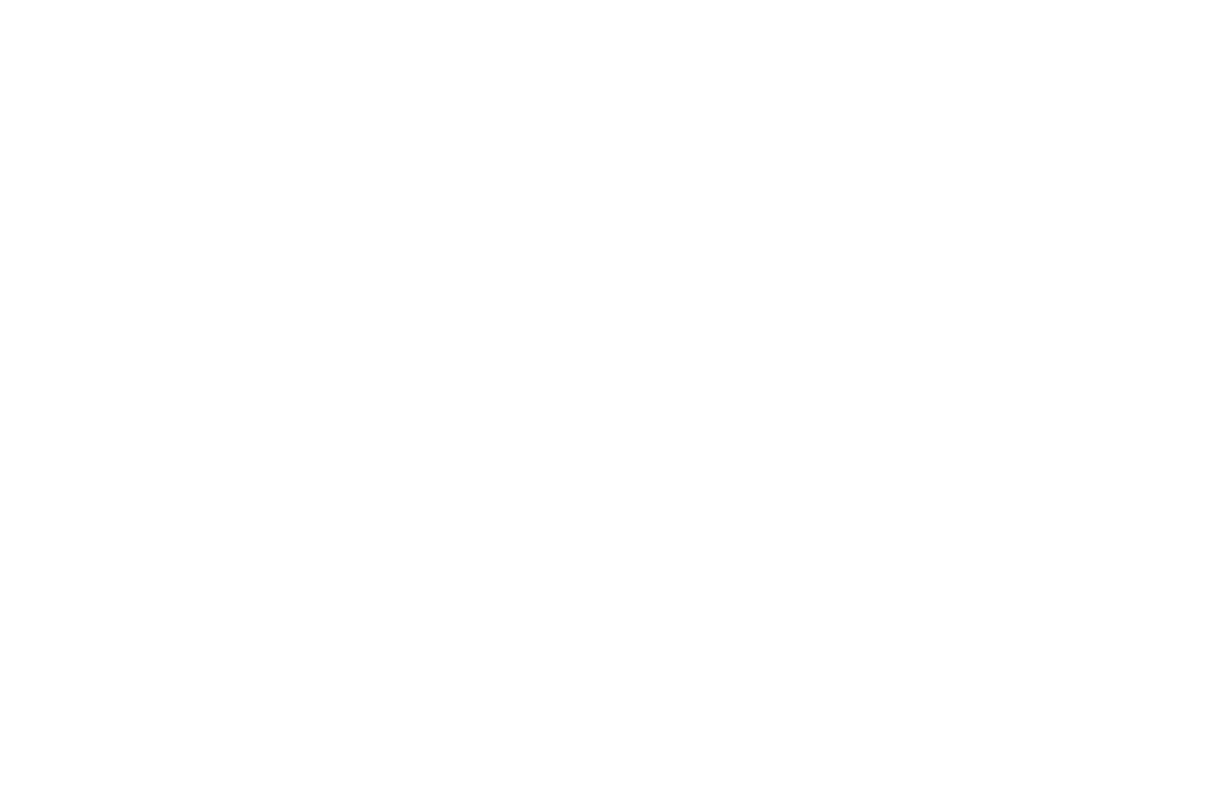 Game Changer Chicago Development Blog