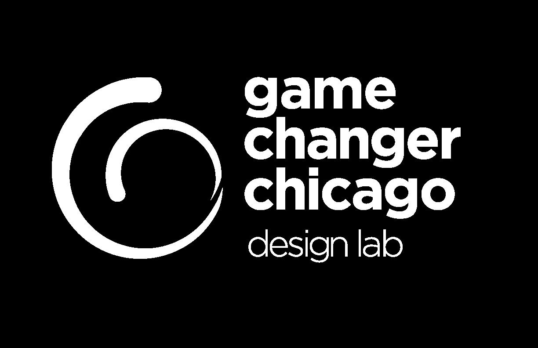 Game Changer Chicago Development Blog