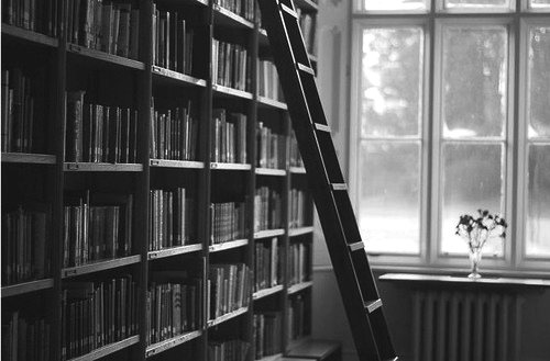HOVER Books Photography Tumblr Black And White