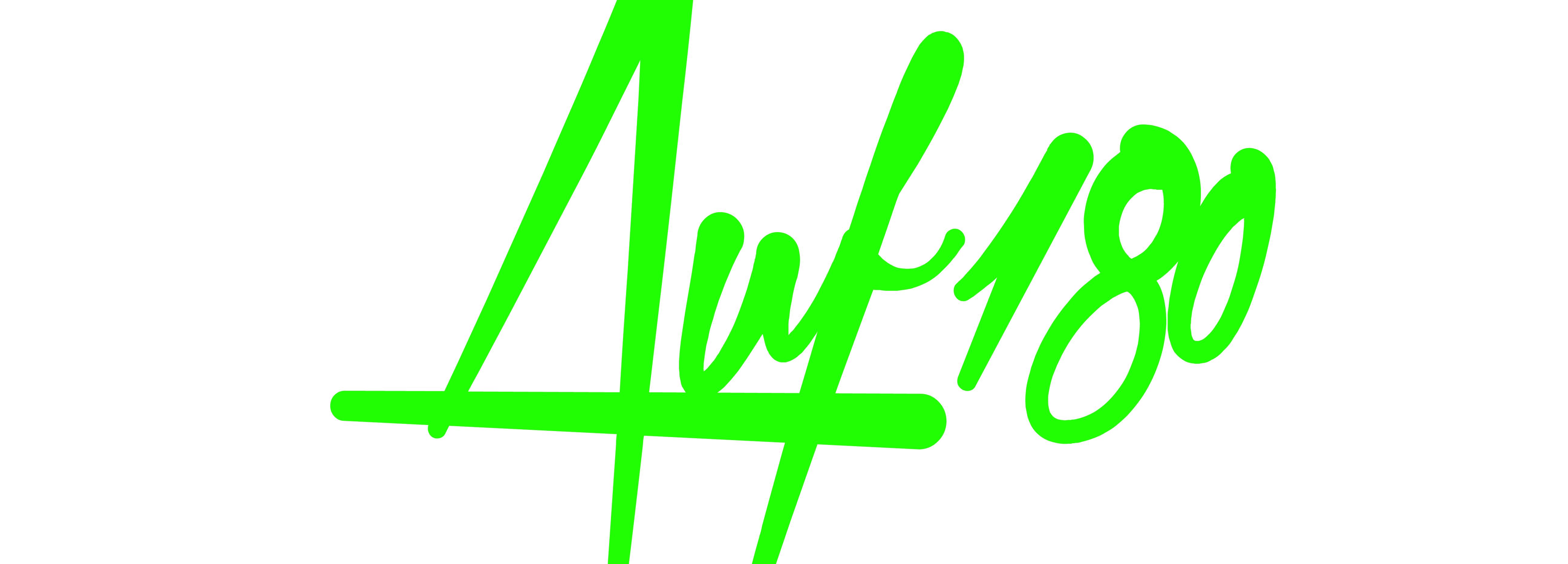 AUF 180