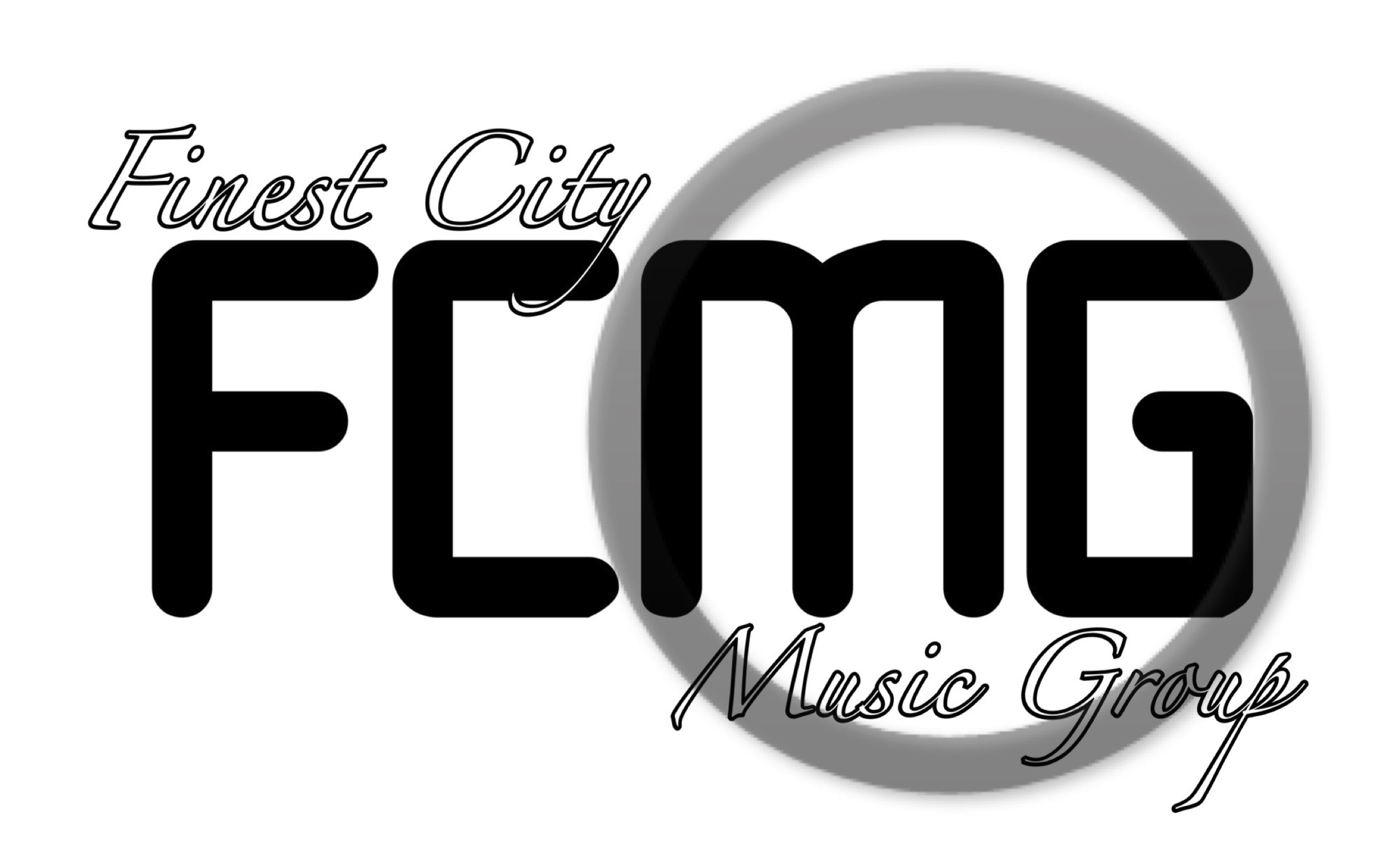 Finest City Music Group