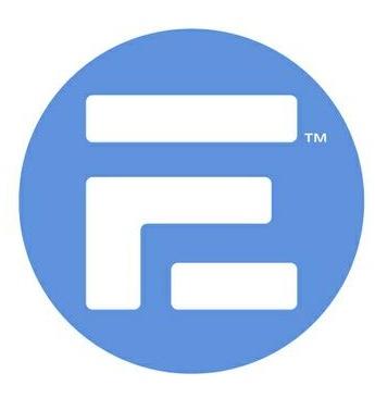 EFactor Global