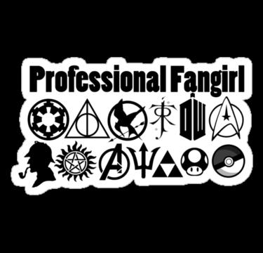 Dating fangirls