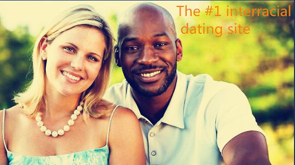 dating site pentru utilizatorii tumblr
