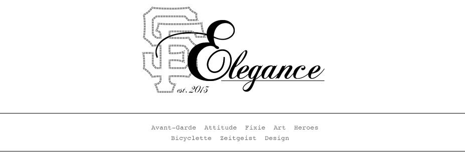 SF-Elegance