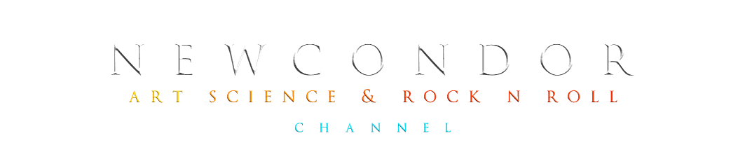 NEWCONDOR CHANNEL