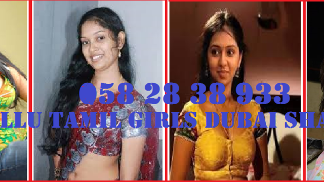 Malayali call girls in qatar